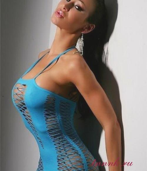 Проститутка Катяха 100% фото мои