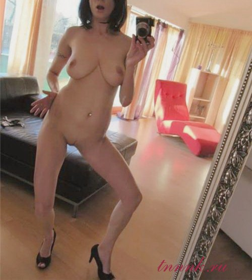Проститутка Флора33