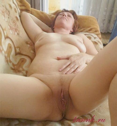 Проверенная проститутка Гали VIP
