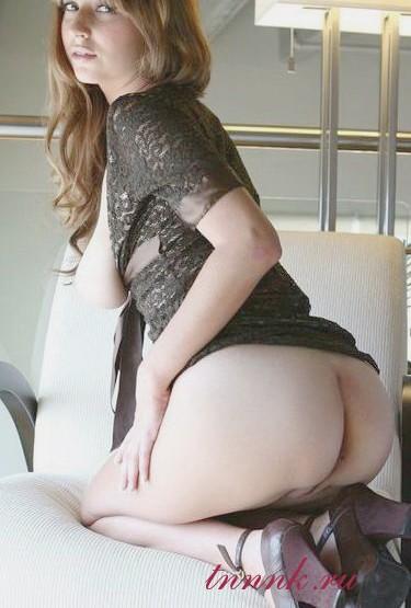 Девушка проститутка Инуля фото мои