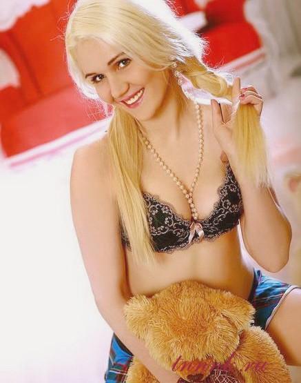 Реальная проститутка Евфросиния real 100%