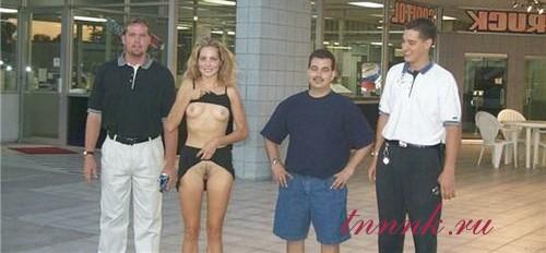 Проститутка Юстына фото без ретуши