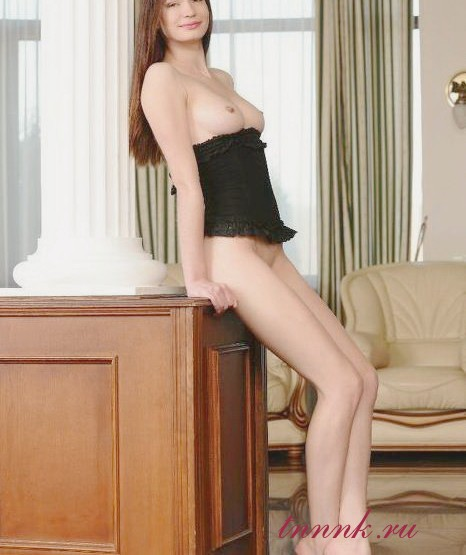 Проститутка Белле96