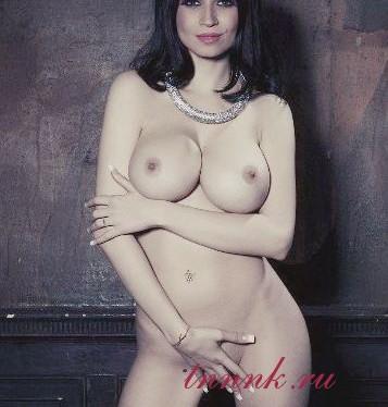 Проститутка Рик34