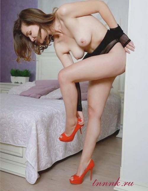 Проверенная проститутка Фе Вип