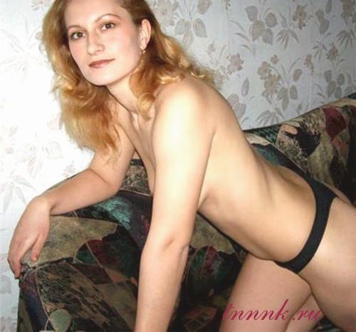 Индивидуалка Маняша 100% фото мои