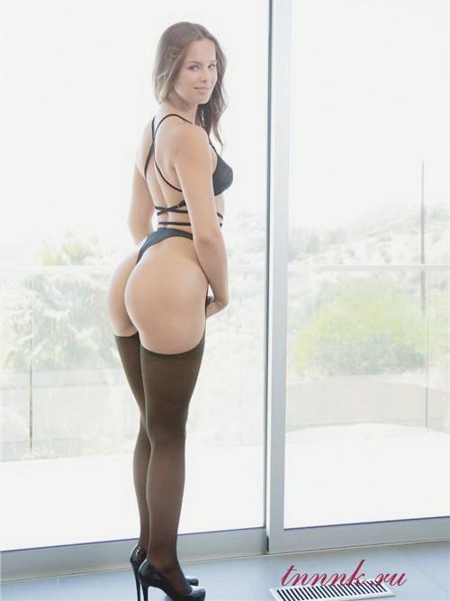 Проститутка Устиньюшка фото мои