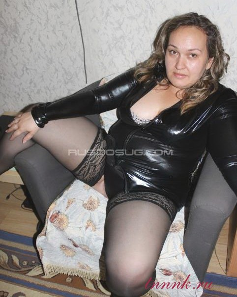 Индивидуалка Эмилика95