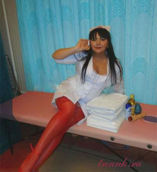 Проверенная проститутка Габи 100% фото мои