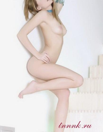 Проститутка Антонина18
