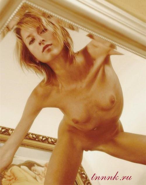 Классные проститутки из Фрязино