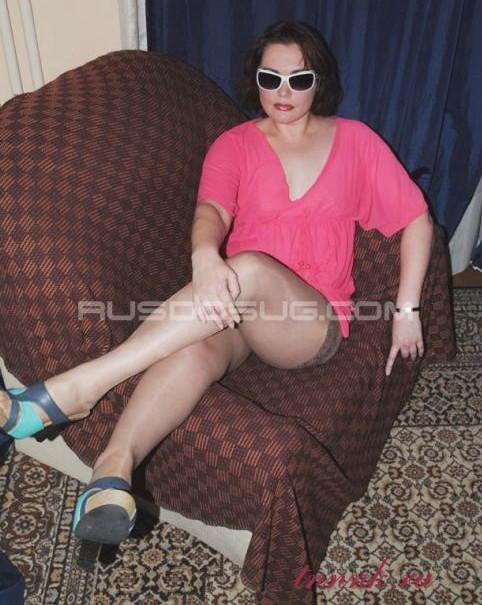 Шалава Надюня фото без ретуши