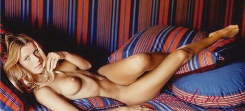 Проститутки Тюмени найти