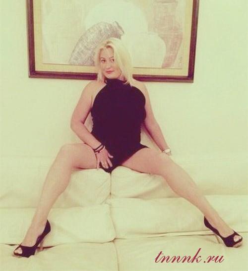 Проститутка Мигела реал 100%