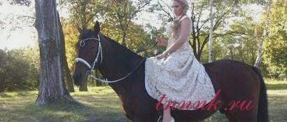 Шалава Флорантина