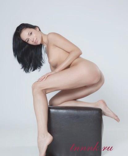 Проститутка Виталя 79