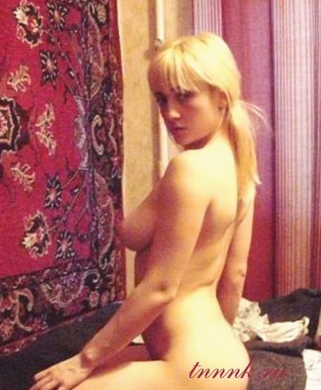 Вип-проститутки в Арсеньеве