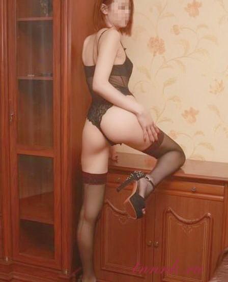 Проститутка Туся 59