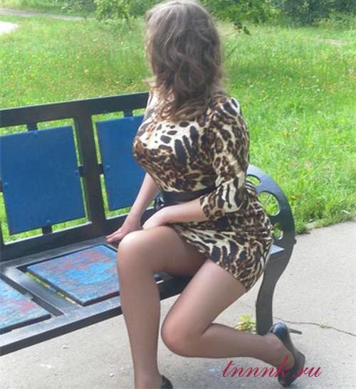 Проститутка Мадолен 100% фото мои
