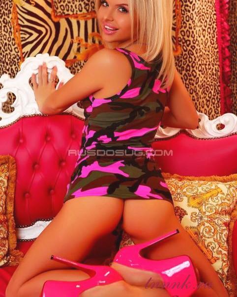 Проверенная проститутка Талена фото без ретуши