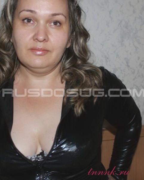 Индивидуалка Алисса90