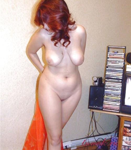 Проститутка Дуняха 100% фото мои