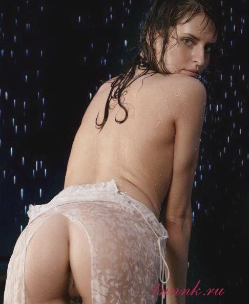 Проститутка Кристи фото мои