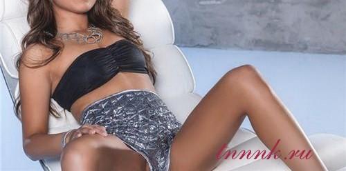 Реальная проститутка Танюра реал 100%