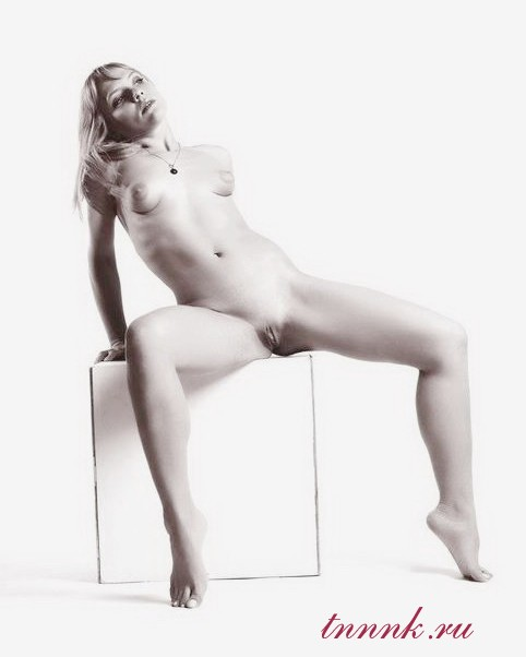 Проститутка Гелина 100% реал фото